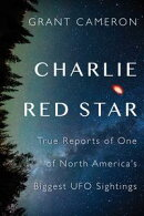 Charlie Red Star