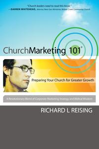 ChurchMarketing101PreparingYourChurchforGreaterGrowth