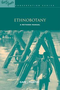 EthnobotanyAMethodsManual