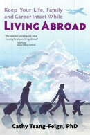 Living Abroad: What Every Expat Needs to Know