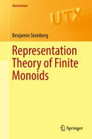 Representation Theory of Finite Monoids