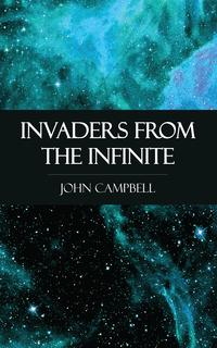 InvadersfromtheInfinite