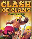 Clash of Clans Game Guıde