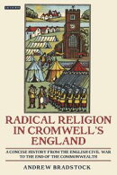 Radical Religion in Cromwell's England