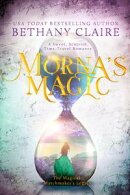 Morna's Magic
