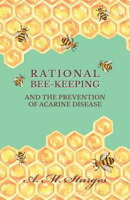 Rational Bee-Keeping and the Prevention of Acarine Disease