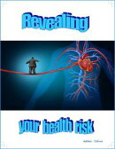 Revealing your health risks
