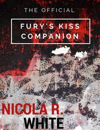 TheOfficialFury'sKissCompanion