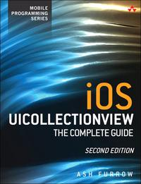 iOSUICollectionViewTheCompleteGuide