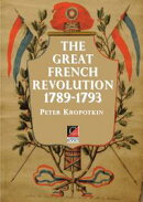 THE GREAT FRENCH REVOLUTION 1789?1793