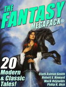 The Fantasy MEGAPACK ®