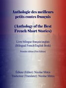 Anthologie des meilleurs petits contes français (Anthology of the Best French Short Stories)