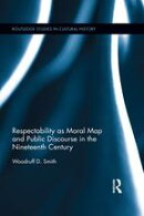 Respectability as Moral Map and Public Discourse in the Nineteenth Century