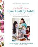 Trim Healthy Mama: The Trim Healthy Table