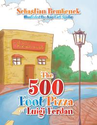 The500FootPizzaofLuigiFerdan
