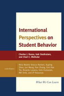 International Perspectives on Student Behavior