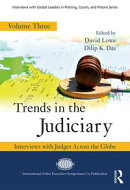 Trends in the Judiciary