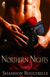 NorthernNights