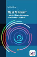 Why Are We Conscious?