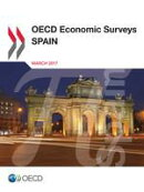 OECD Economic Surveys: Spain 2017