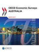 OECD Economic Surveys: Australia 2017