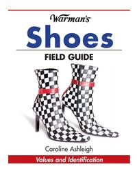Warman'sShoesFieldGuide