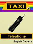 Taxi - Telephone (Book 9)