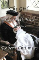 The Girl Of Kentwell Hall