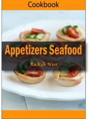 Big Book of Fat Loss Your Health, and Lose the Weight for Good to Kickstart a Healthy Mind and Body and Become More Fit and Healthy