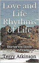 Love and Life, Rhythms of Life