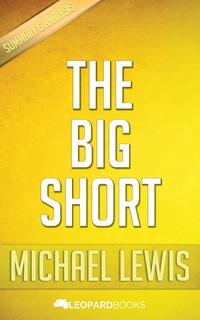 TheBigShortbyMichaelLewis