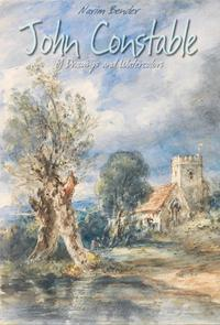 JohnConstable:81DrawingsandWatercolors