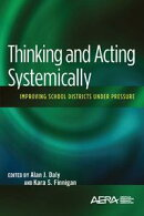 Thinking and Acting Systemically