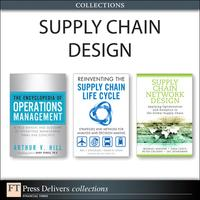 SupplyChainDesign(Collection)