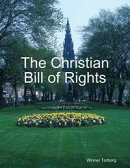 The Christian Bill of Rights
