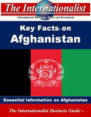 Key Facts on Afghanistan