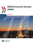 OECD Economic Surveys: Japan 2017