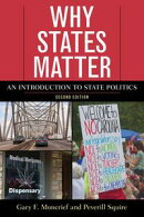 Why States Matter