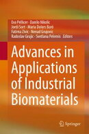 Advances in Applications of Industrial Biomaterials