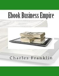 EbookBusinessEmpire