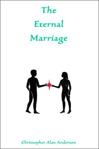 TheEternalMarriage