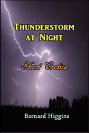 Thunderstorm at Night