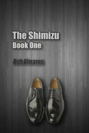 The Shimizu Book One