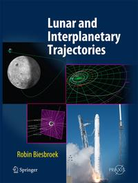 LunarandInterplanetaryTrajectories