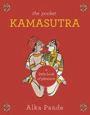 The Pocket Kamasutra