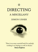 Directing: A Miscellany