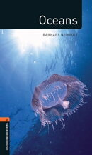 Oceans Level 2 Factfiles Oxford Bookworms Library