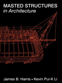 MastedStructuresinArchitecture