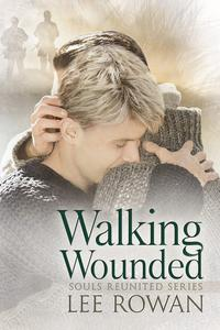 WalkingWounded