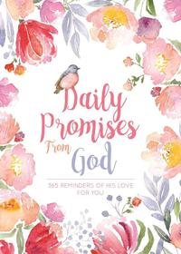 DailyPromisesfromGod